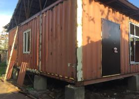 container-house_02.jpg