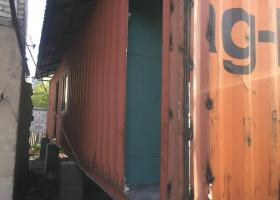 container-house_03.jpg