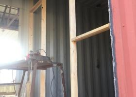 container-house_05.jpg