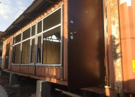 container-house_07.jpg