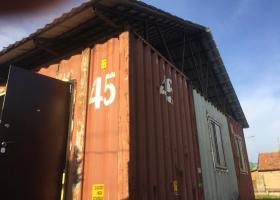 container-house_08.jpg
